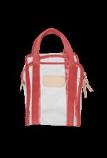 Jon Hart Design Clear Shag Bag