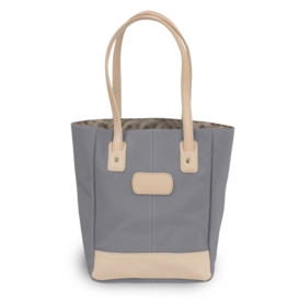 Jon Hart Design Alamo Heights Bag