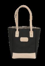 Jon Hart Design Alamo Heights Bag