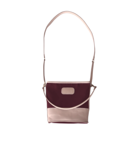Jon Hart Design Letita Crossbody