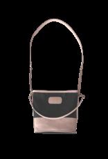 Jon Hart Design Letita Crossbody