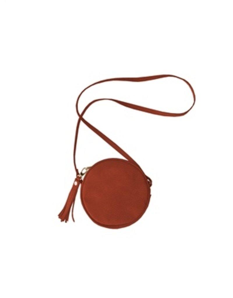 Jon Hart Design Luna Leather