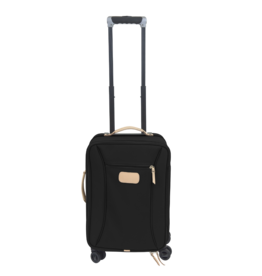 Jon Hart Design 360 Carry On Wheels