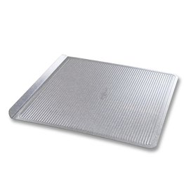 USA Pans Medium Cookie Sheet