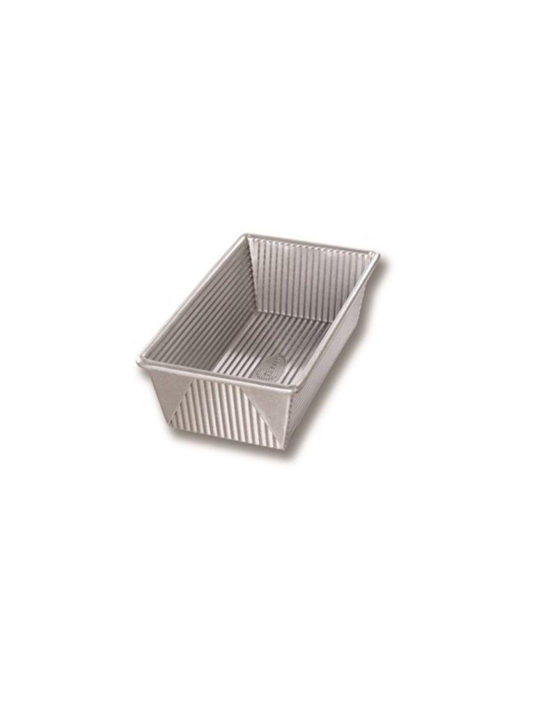 USA Pans Small Loaf Pan - 8.5x4.5x2.75