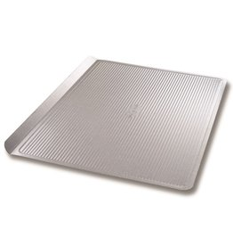 USA Pans Large Cookie Sheet