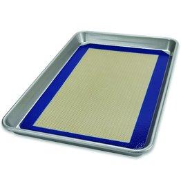 USA Pans Jelly Roll Pan w/ Baking Mat