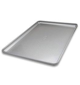 USA Pans Extra Large Sheet Pan