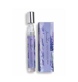Mangiacotti Lavender Hand Sanitizer