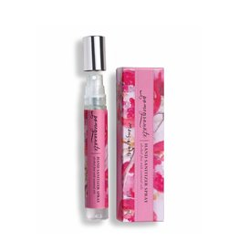 Mangiacotti Pomegranate Hand Sanitizer
