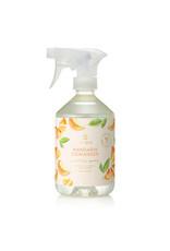 Thymes Mandarin Coriander Countertop Spray 16.5oz