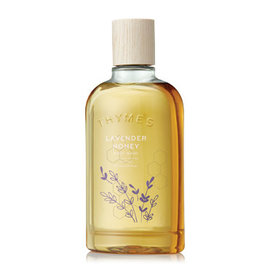 Thymes Lavender Honey Body Wash