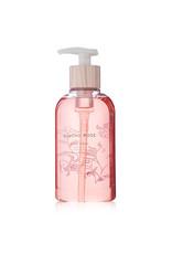 Thymes Kimono Rose Hand Wash