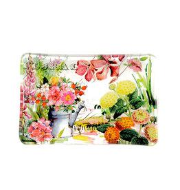 Michel Design Works In The Garden Soap Dish