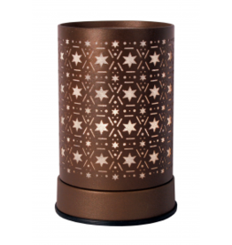 Scentchips Moraccan Glow Lantern