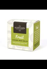 Scentchips Melon Mimosa - Box Scentchips