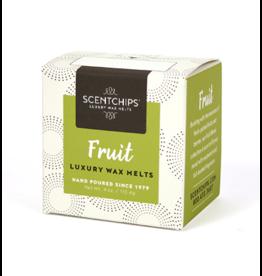 Scentchips Lemon Verbena - Box Scentchips