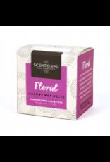 Scentchips Cotton Candy - Box Scentchips