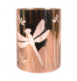 Scentchips Rose Gold Meadow Shade