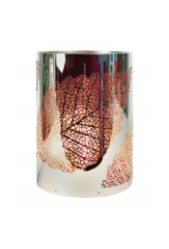 Scentchips Topaz Sterling Leaves Shade