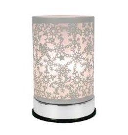 Scentchips Snowflake Lantern