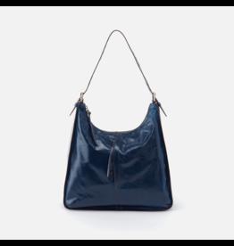Hobo Bags Marley - Sapphire