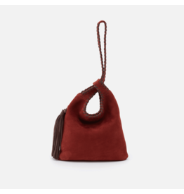 Hobo Bags Blossom - Cinnabar