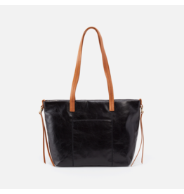 Hobo Bags Cecily - Black