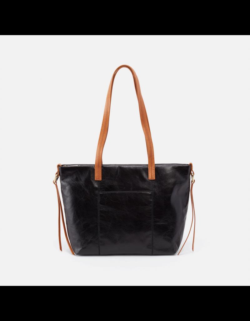 Hobo Bags Cecily - Black