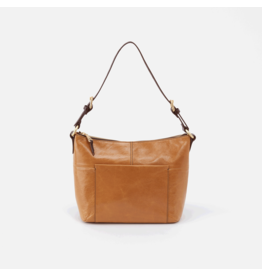 Hobo Bags Charlie - Honey
