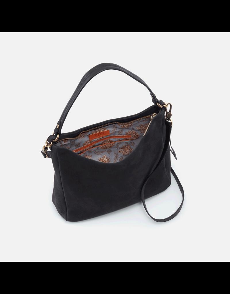 Hobo Bags Delilah - Black