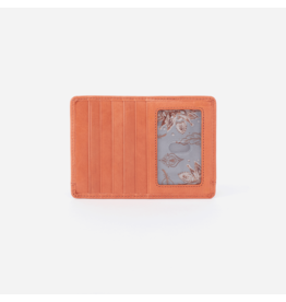 Hobo Bags Euro Slide - Dusty Coral