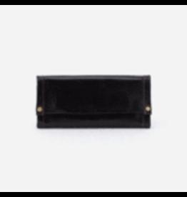 Hobo Bags Fable - Black