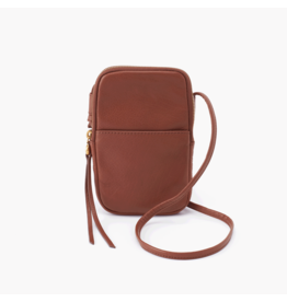 Hobo Bags Fate - Toffee