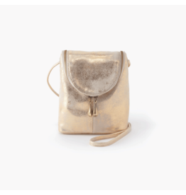 Hobo Bags Fern - Distressed Gold