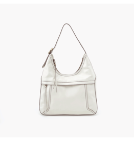 Hobo Bags Fortune - Latte