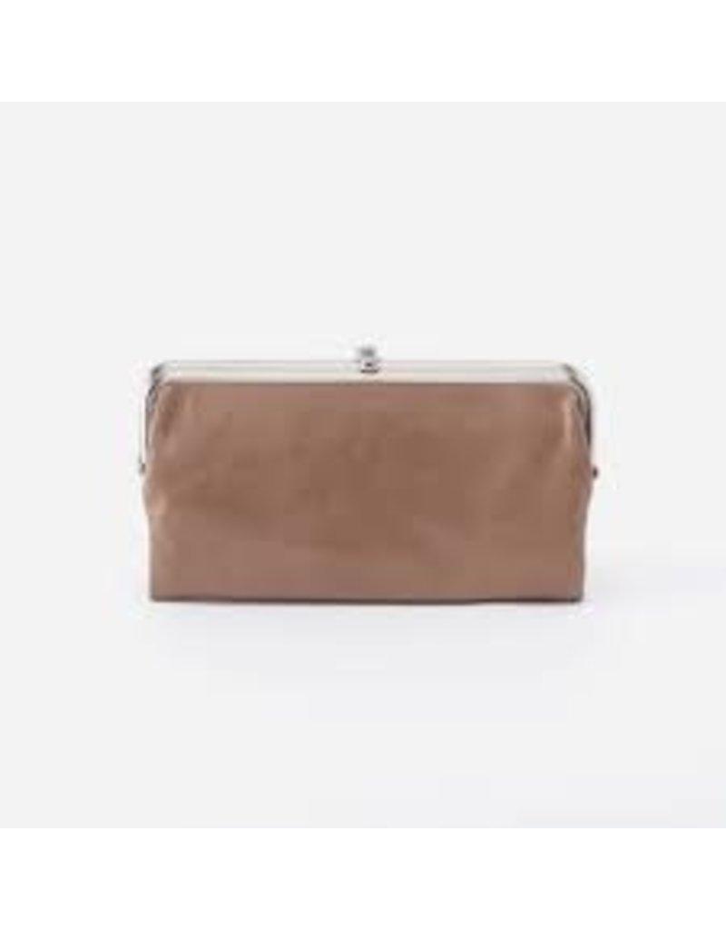Hobo Bags Lauren - Cobblestone