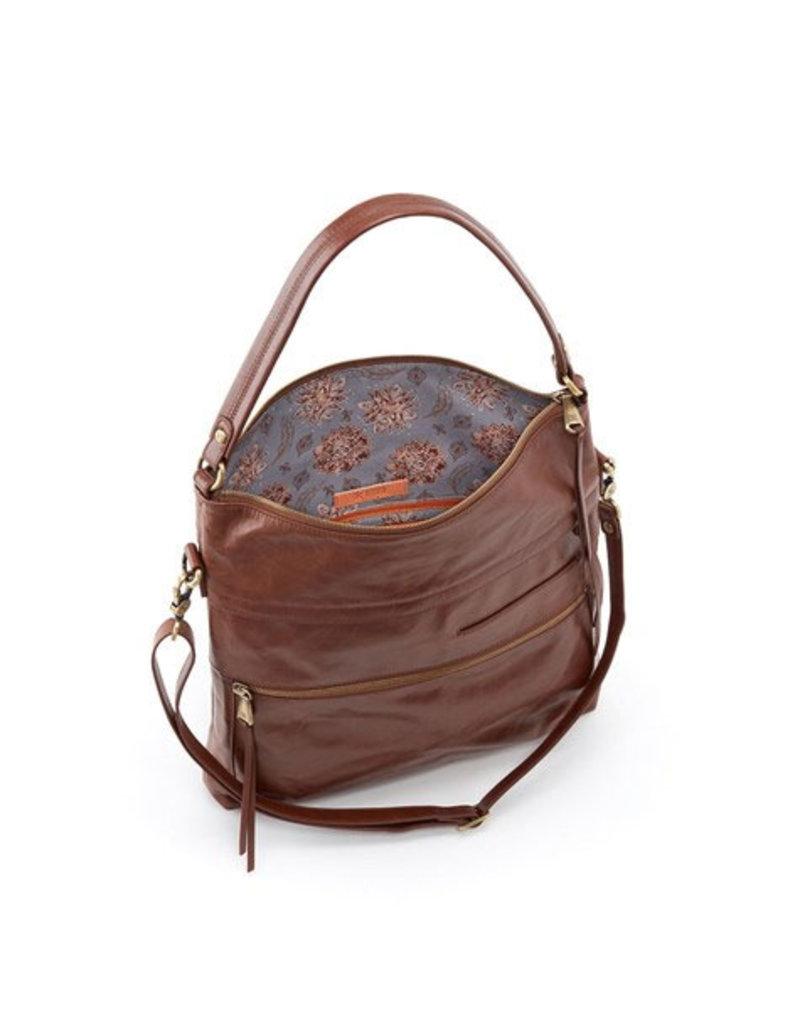 Hobo Bags Liberty - Woodland