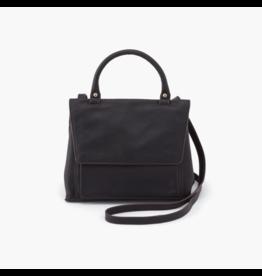 Hobo Bags Meter - Black