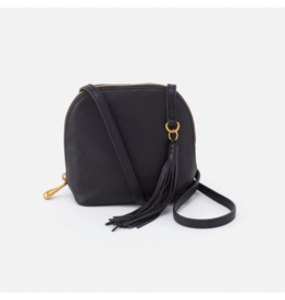 Hobo Bags Nash - Black