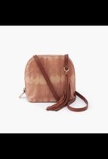 Hobo Bags Nash - Dessert Tie Die
