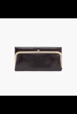 Hobo Bags Rachel - Black