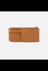 Hobo Bags Range - Honey