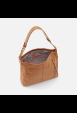 Hobo Bags Realm - Honey