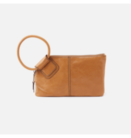 Hobo Bags Sable - Honey
