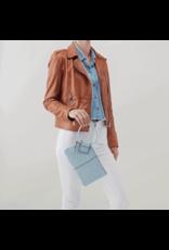 Hobo Bags Sable - Whisper Blue