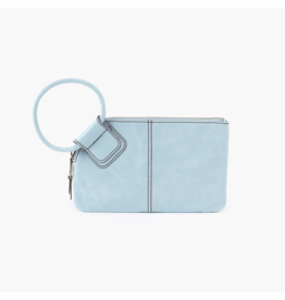 Hobo Bags Sable - Whisper Blue
