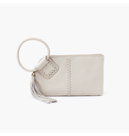 Hobo Bags Sable w/ Tassel - Dew