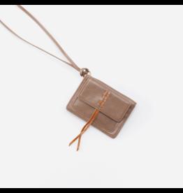 Hobo Bags Wish - Cobblestone
