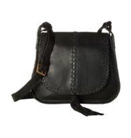 Hobo Bags Brio - Black